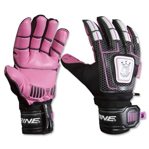 Brine King 4X Gloves