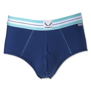 Bluebuck Ben Cohen Navy Brief