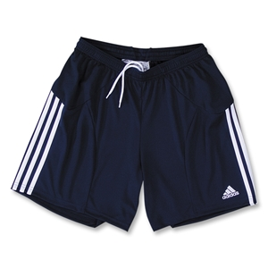 adidas Women's Stricon Short (Navy)