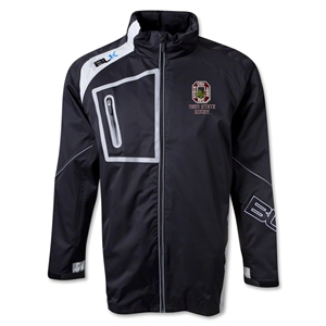 Ohio State Rugby Stratus Jacket