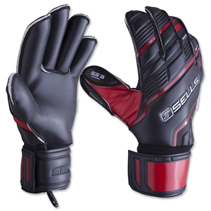 Sells Wrap Exel SuperSoft 3 13 Glove