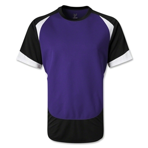 High Five Velocity Jersey 13 (Purple)