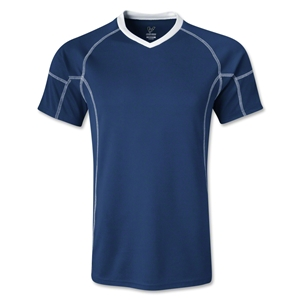 High Five Kinetic Jersey (Navy/White)