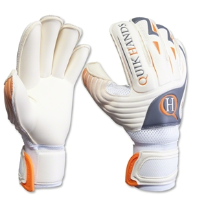 Quik Hands Volcano 2 Gloves