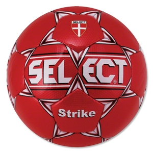 Select Strike Ball (Red)