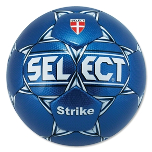 Select Strike Ball (Blue)