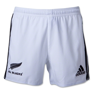 All Blacks 2014 Training Short