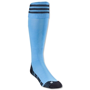 All Blacks 2014 Training Sock