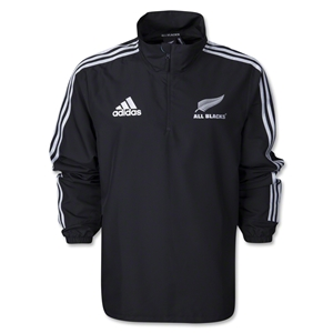All Blacks 13/14 Wind Top