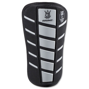 Brine King G3 Shinguard (Black)