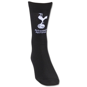 Tottenham Crest Sock (One Pack)