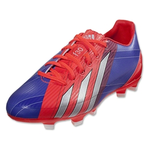 adidas Messi F30 TRX FG Synthetic (Messi)