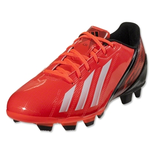 adidas F5 TRX FG (Infrared/Running White/Black)