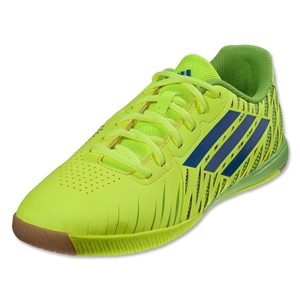 adidas Freefootball SpeedTrick (Electricity/Blue Beauty/Ray Green)