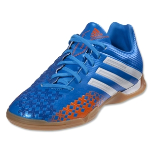 adidas P Absolado LZ IN Juniors (Pride Blue/Running White)
