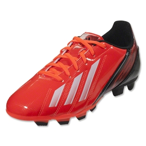 adidas F5 TRX FG Junior (Infrared/Running White)