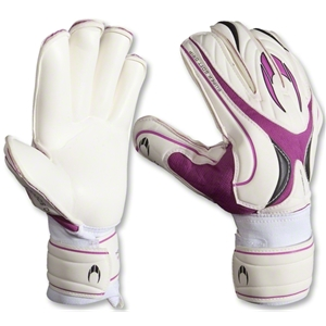 HO Soccer Moebus Roll Goalkeeper Gloves