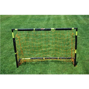 Soccer Innovations Flip Goal 4x6 to 2x6