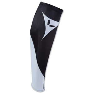 Linebreak Compression Calf Guards