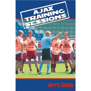 Ajax Training Sessions