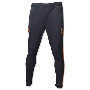 Real Madrid Europe Training Pant