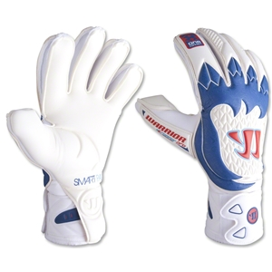 Warrior Skreamer Pro Flat Glove