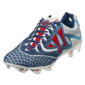 Warrior Skreamer S-Lite FG (White)