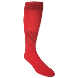 Xara Player Sock (Red)