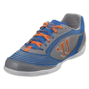 Warrior Futsal Thrust Indoor Shoe (Elb)