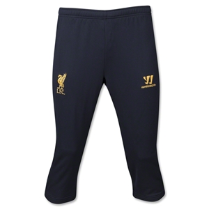 Liverpool Training 3/4 Pant