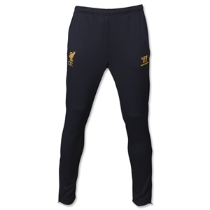 Liverpool Training Slim Pant