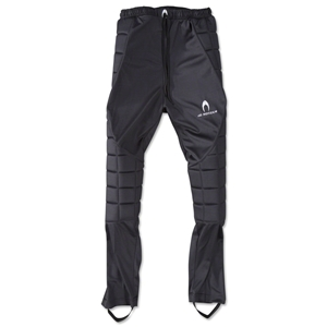Ho Soccer Viper Goalkeeper Pants (Black)