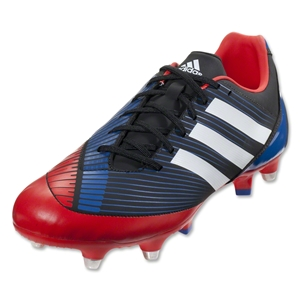 adidas Incurza TRX SG II Rugby Boots