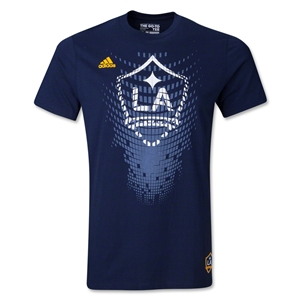 LA Galaxy Toxic T-Shirt