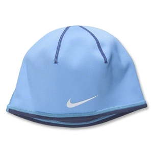 Nike Women's Cold Weather Beanie (Blue)