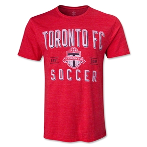Toronto FC Originals Conference T-Shirt