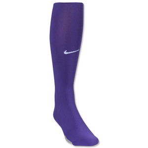 Nike Park IV Sock (Purple)