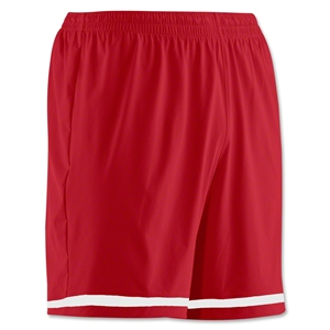 Under Armour Highlight Short (Sc/Wh)