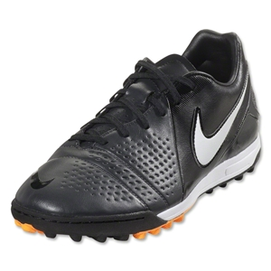 Nike CTR360 Libretto III TF (Dark Charcoal/White)