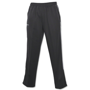 Joma Champion Soccer Pants (Black)