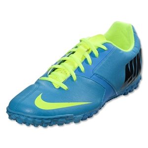 Nike Bomba II (Current Blue)