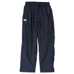 Canterbury CCC Pro Contact Pants (Navy)