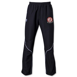 University of Alabama Rugby Track Pants