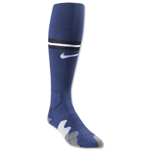 Manchester United 13/14 Away Soccer Sock