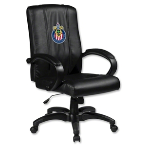 Chivas USA Home Office Chair