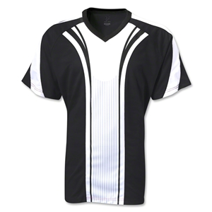 High Five Flux Jersey (Black)