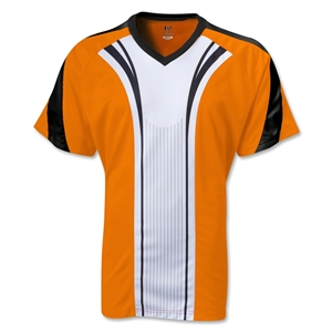 High Five Flux Jersey (Orange)