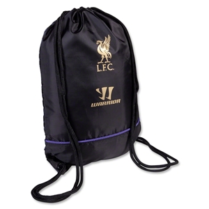 Liverpool Gym Bag