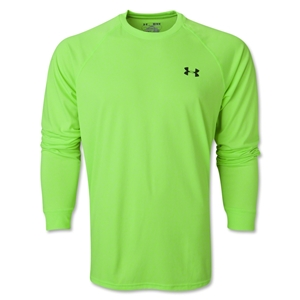 Under Armour Tech LS T-Shirt