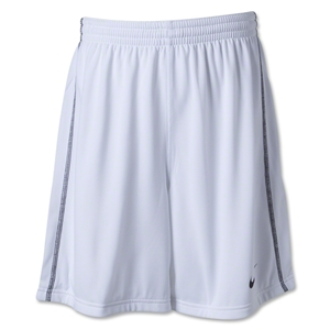 Nike Youth LIbretto Short (Wh/Bk)
